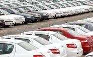 تمامی خودروهای پیش فروش تا آخر مهر ماه تحویل داده می شود