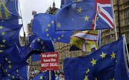 اتحادیه اروپا برای خروج بدون توافق انگلیس آمادگی دارد