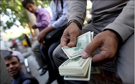 تامین ارز بروات اسنادی ثبت شده تا قبل از ۲۱ فروردین با نرخ روز