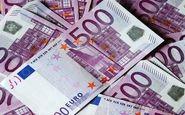 یورو ۹۰۱۶ تومان شد