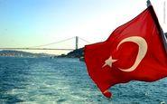 سرمایه گذاران ایرانی علاقه مند به خرید ملک در ترکیه