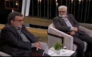 خاطرات دردناک یک دلاور مرد آزاده از دوران اسارت در عراق