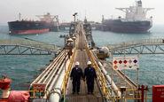 ایران راه دور زدن تحریمهای نفتی را کشف کرد/ تحریمهای آمریکا شکست خورد
