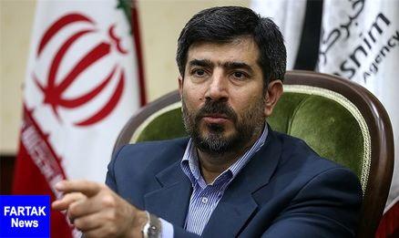 «اما و اگرها» درباره بحران «تجهیزات پزشکی» در ایران