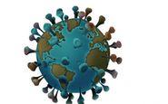 آمار جهانی همهگیری کووید-۱۹ /شمار مبتلایان رو به افزایش