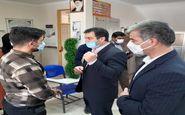۱۷هزار تعرفه اخذ رای در شهرستان چرداول مصرف شد