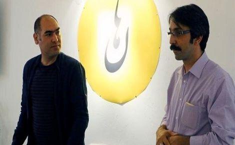 مرگ تلخ 2 هنرمند در یک روز / 2 پیشکسوت روز تاسوعا پر کشیدند + عکس / فارس