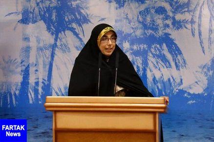 نماینده جنوب استان بوشهر: بیشترین منفعت نفت و گاز باید نصیب مردم اطراف آن شود