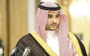 سفر محرمانه فرزند پادشاه سعودی به سودان