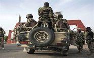 بیش از ۶۰ کشته در حمله به مقر ارتش نیجر
