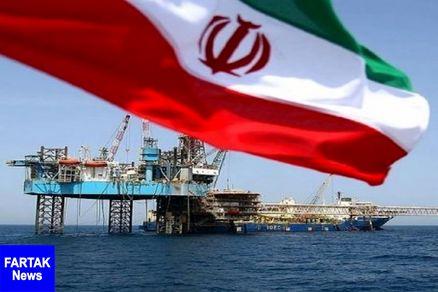 تولید و قیمت نفت ایران افزایش یافت