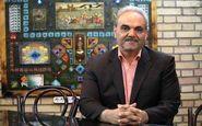 گزارشگر بازی امشب ایران و اسپانیا مشخص شد