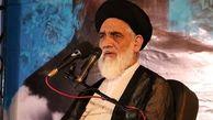 رئیس دیوان عالی کشور: صدور یک حکم ناحق هم در دستگاه قضایی زیاد است