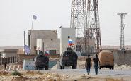 واکنش پنتاگون به تبادل آتش میان نظامیان روسی و آمریکایی در سوریه
