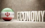 اقتصاد ایران بهار امسال بدون نفت 1.9 درصد رشد کرد