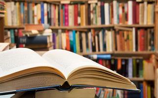 تاثیر چشمگیر یک کتابخانه بر افزایش سطح علم و فرهنگ روستاییان خوزستانی + فیلم