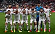 ترکیب تیمملی مقابل عراق؛ سورپرایز کیروش