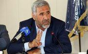 مصوبات سفر هیئت دولت در سطح استان سمنان اجرایی شود