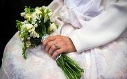 یک مراسم عروسی 28 نفر از روستاییان ارومیه را به کرونا مبتلا کرد