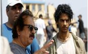 اسکار هندیها برای هنرپیشه مجید مجیدی+فهرست کامل برندگان