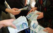حداقل حقوق کارمندان ایرانی در سال ۹۹ چقدر است؟