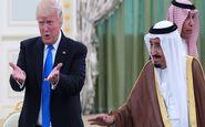 بن رودز: منتظریم ببینیم سعودیها چه تصمیمی درباره سیاست خارجی آمریکا میگیرند