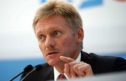 کرملین: تحریم ها ضربه ای به روسیه نخواهد زد