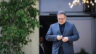 «سیف رئیس سابق بانک مرکزی» را ممنوع الخروج کنید