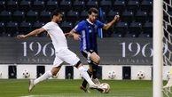 کریم انصاریفرد؛ انتقال برجسته فوتبال قطر