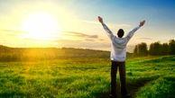 چه چیزهایی میتواند زندگی ما را شاد و آرام کند؟