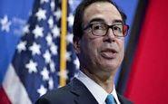 وزارت خزانهداری آمریکا، تحریمهای جدیدی علیه چند نهاد و شخص ایرانی اعلام کرد
