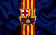رئیس موقت باشگاه بارسلونا انتخاب شد