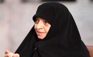 ماجرای جالب دختر بی حجاب دوست صمیمی شهید بهشتی