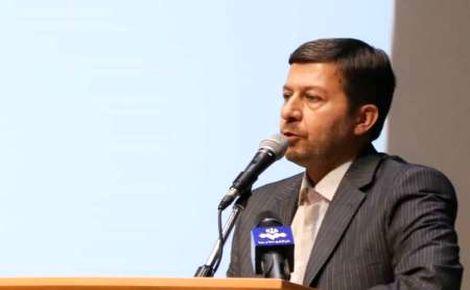 دیوار بی اعتمادی بین مردم و شهرداری ها کوتاه شود