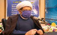 طبخ و توزیع  بیش از ۵ هزار پرس غذای گرم توسط مراکز افق بقاع متبرکه استان کرمانشاه