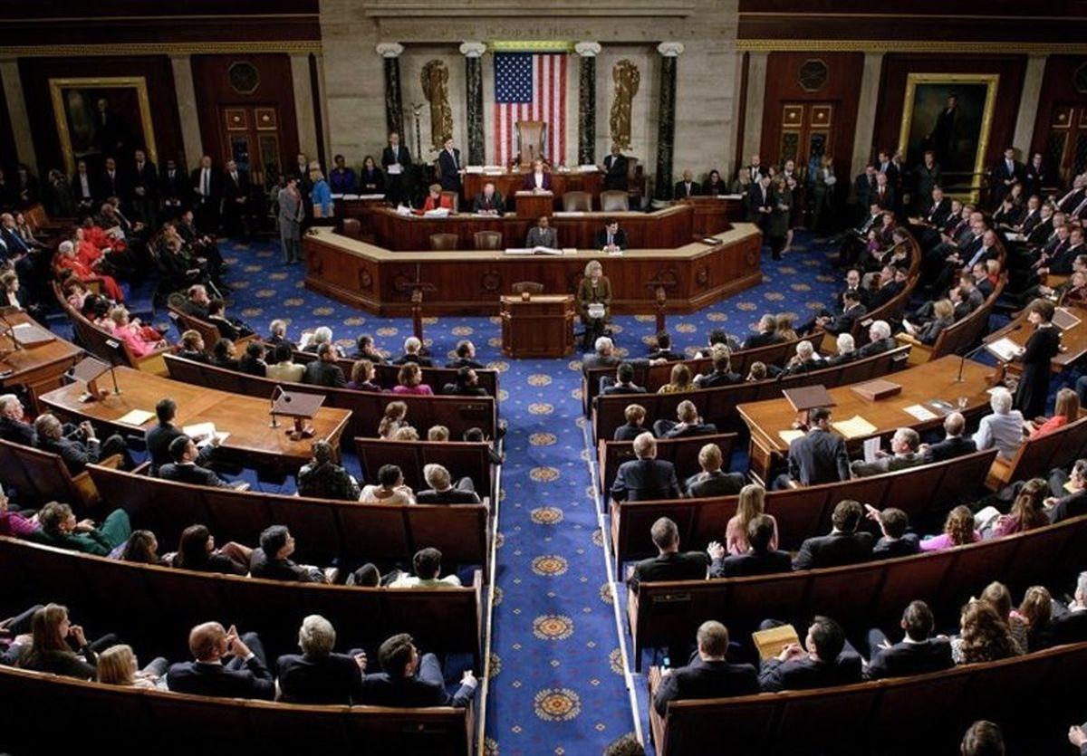 استیضاح ترامپ کلید خورد؛ بندها روز دوشنبه اعلام میشود