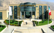 دانشگاه رازی در جمع دانشگاههای موثر جهان قرار گرفت