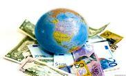 جهش برجامی ایران در جذب سرمایه خارجی