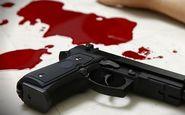 نزاع خانوادگی در شهر چمران یک کشته بر جای گذاشت/ قاتل دستگیر شد