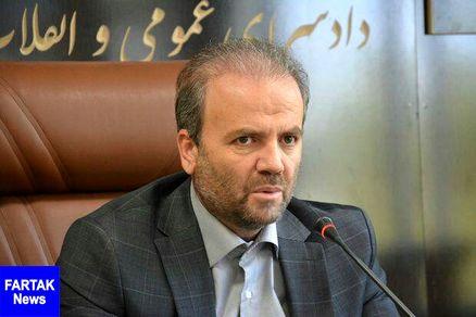 استقرار قاضی ویژه در پایانه ها و مراکز تردد زائرین حسینی