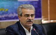 ۶۵۰ میلیارد تومان اعتبارات توازن منطقهای به فارس ابلاغ شد