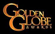 نامزدهای «گلدن گلوب ۲۰۲۰» مشخص شدند