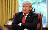 کارشناس ایران اینترنشنال: ترامپ بدون فکر کردن، حرف میزند