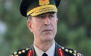 ترکیه و آمریکا رزمایش مشترک در منبج برگزار میکنند