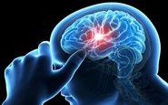 ویروس کرونا سبب ایجاد سکته مغزی نمی شود