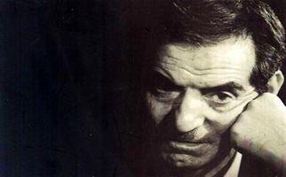 شعر ترکی عزاداری محرم با صدای استاد شهریار +فیلم