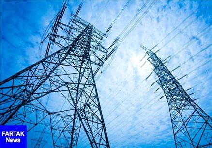 ۳۰ درصد امکان صرفهجویی در شبکه برق وجود دارد