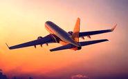 جزئیات بازداشت هواپیمارباهای پرواز فوکر 100 اهواز - مشهد
