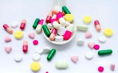 این داروی خطرناک را مصرف نکنید