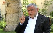 هادی العامری از نامزدی برای نخست وزیری عراق انصراف داد